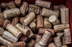 #bottle #corks #winery #cellars #wine