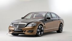 2012 Mercedes-Benz S 600 Lorinser Bi-Turbo - specs, photo, price, rating Supercars, Mercedes Benz Maybach, Benz S, Sport, Car Pictures, Luxury Cars, Dream Cars, German, Bling