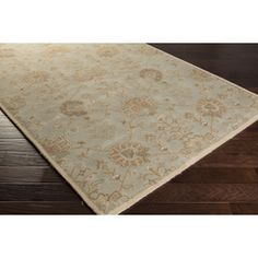 CAE-1163 - Surya | Rugs, Pillows, Wall Decor, Lighting, Accent Furniture, Throws