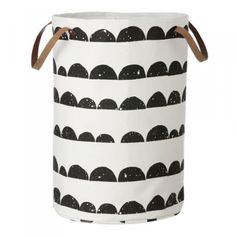 Ferm living laundry basket