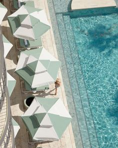 27 Pools Ideas Pool Cool Pools Pool Designs