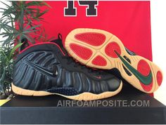 http://www.airfoamposite.com/men-nike-basketball-shoes-air-foamposite-one-248.html MEN NIKE BASKETBALL SHOES AIR FOAMPOSITE ONE 248 Only $73.00 , Free Shipping!