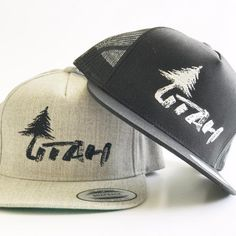 64a74ef267c 66 Best Skye Mountain Co. Hats images