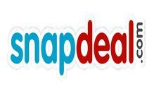 Snapdeal-com-likely-to-acquire-Exclusively-in-to-take-on-rivals-Flipkart-owned-Myntra-and-Jabong