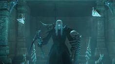 In Diablo 3 hat ein Exploit den Totenbeschwörer zur mächtigsten Charakterklasse des Spiels gemacht. Blizzard hat den Fehler beseitigt und sinnt auf Wiedergutmachung. Schuldige Expoit-Sünder wurden bestraft.