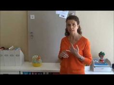 How to Organize the Mail & Papers. Having an Organizing Routine