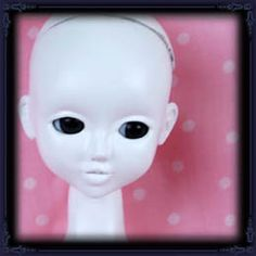 Another ball jointed doll tutorial