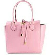 ♡Michael Kors in Pink | ♡TJ Maxx