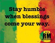 Quote Quotes Rasta Reggae Positive Inspiration Motivation Saying Thoughts Rastafari Proverbs Hugot Success Woman Quotes, Me Quotes, Motivational Quotes, Inspirational Quotes, Wisdom Quotes, Bible Quotes, Qoutes, Rastafari Quotes, Jah Rastafari