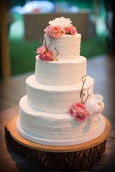 bolo-casamento-ickfd- stylemepretty