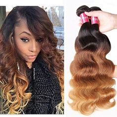 Hair Extensions & Wigs 3/4 Bundles With Closure Peruvian Body Wave Bundles With Closure 4x4 Lace Closure Middle Part Hair Weave Bundles Human Hair Bundles With Closure Non-remy Distinctive For Its Traditional Properties