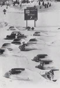 27 Best Blizzard Of 1978 Mansfield Oh Images On Pinterest Sne