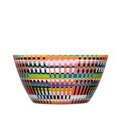 Iittala Mix Origo dessert bowl, for Panik Design Ceramic Tableware, Glass Ceramic, Kitchenware, Crazy Kitchen, Kitchen Stuff, Classic Dinnerware, Dessert Bowls, Design Awards, A Boutique