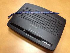 A sua ligação à Internet via MEO Fibra está lenta?? Saiba o que deve fazer:  http://bit.ly/1HkiHU8