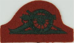 British Army, Commonwealth, Badges, Empire, Patches, Arms, Military, Kids Rugs, The Unit