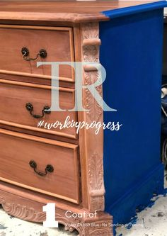 Clocks Inspiration, Color Inspiration, Decorative Paint Finishes, World Of Color, Chalk Paint, Studios, Workshop, Things To Come, Colours