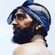 prolific legendary divine historymemes forever body only a vessel the consciousness energy positivevibes in tune self high caliber consciousness level love life sacrifice themarathoncontinues nipseyhussle forever 2019 till infinity Funny Baby Clothes, Funny Babies, Dojo, Arte Do Hip Hop, Lauren London Nipsey Hussle, Rapper Art, Handsome Black Men, American Rappers, Funny Outfits