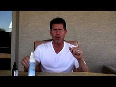 ▶ The Hydrogen Peroxide Ear Treatment - Wipes Out Colds And Flu--YouTube