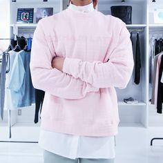 【 Today's Pickup Item 】 #ECKHAUSLATTA  [ E-Shop ] http://www.raddlounge.com/?pid=97007983  #StreetSnap #Style #RaddLounge #WishList #Deginer #StyleCheck #Kawaii #FashionBlogger #Fashion #Collaboration #aw15 #Shibuya #Jinnan #EckhausLatta #MikeEckhaus #ZoeLatta #TbyAlexanderWang