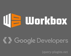 Workbox – JavaScript Libraries for Progressive Web Apps  #web #javascript #progressive #ProgressiveWebApps #workbox #webApp #Google