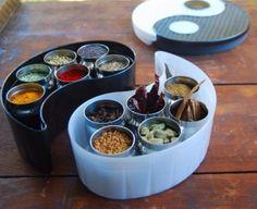 http://holycowvegan.net/diy-spice-mixes