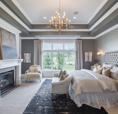 Highland Custom Homes Won The Judges Choice Award at the 2015 Parade of Homes. Take a Look at the Winning Home