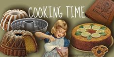 COOKING TIME: ΜΠΡΙΟΣ ΜΕ ΣΟΚΟΛΑΤΑ- ΣΑΝ.... MUFFIN Sweet Bread, Cooking Time, Muffin, Breakfast, Desserts, Blog, Evaporated Milk, Kuchen, Recipes