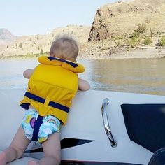 Its a long weekend here in BC. We hope you are having fun with your little ones. Weekend Vibes, Long Weekend, Go Green, Go Outside, Cloth Diapers, Boating, The Great Outdoors, Little Ones, Have Fun