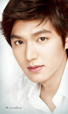 Lee Min Ho ♥ Boys Over Flowers ♥ Personal Taste ♥ City Hunter ♥ Faith ♥ Heirs Korean Star, Korean Men, So Ji Sub, Asian Actors, Korean Actors, Lee Min Ho Boys Over Flowers, Lee Min Ho Kdrama, Lee Min Ho Photos, Korean Drama Movies
