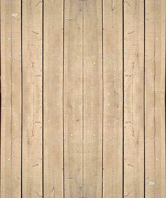 Light Hardwood Floors Texture