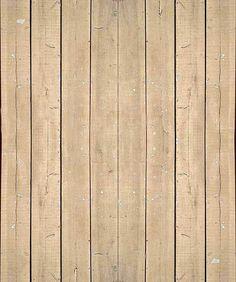 Light floorboard Wood background texture by Matt Hamm, via Flickr
