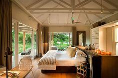 Morukuru Farm House | Luxury Retreats