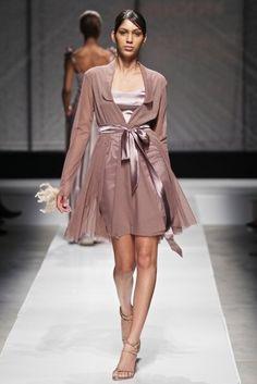 Rubicon Rubicon, Women's Fashion, My Style, Design, Fashion Women, Womens Fashion, Woman Fashion