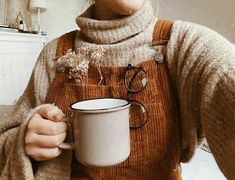 ideas of fashion style urban grunge for .- ideas of fashion style urban grunge for 2019 - Queer Fashion, Fashion Women, Vogue Fashion, Fashion 2020, Fall Outfits, Cute Outfits, Fashion Outfits, Style Fashion, Tomboy Outfits
