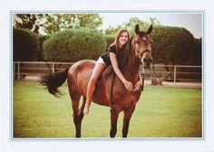 Arabian Horses Arabian Horses, Youth, Management, Training, Animals, Animales, Animaux, Work Outs, Animal