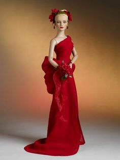 Tyler's Maid-of-Honor | Tonner Doll Company