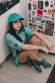 Jade Picon (@jadepicon) | Twitter