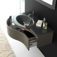 berloni bagno memphis awesome use of space