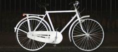 Volvo LifePaint: Spray reflexivo para tornar ciclismo mais seguro - http://www.showmetech.com.br/volvo-lifepaint-spray-reflexivo-para-tornar-ciclismo-mais-seguro/