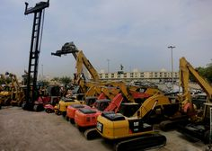 A professional equipment source for all your construction needs. www.al-quds.com