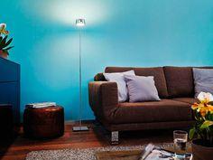 Oligo LED Stehleuchte Grace kaufen im borono Online Shop