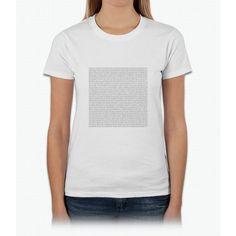 Bee movie Womens T-Shirt