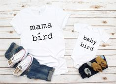 Excited to share this item from my shop: Gift for New Mom, Baby Shower Gift, Mommy and Me Matching Shirt Set, Blessed Mama Shirt, Baby Blessing Bodysuit Dad And Son Shirts, Mommy And Me Shirt, Fathers Day Shirts, Mama Shirt, Kids Shirts, T Shirt, Vinyl Shirts, Family Shirts, Baby Blessing