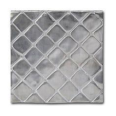 Carreau d'aluminium K22 30x30 Marie Baratte https://www.amazon.fr/dp/B071NSPFT5/ref=cm_sw_r_pi_dp_x_ivGezbFN3WT6V