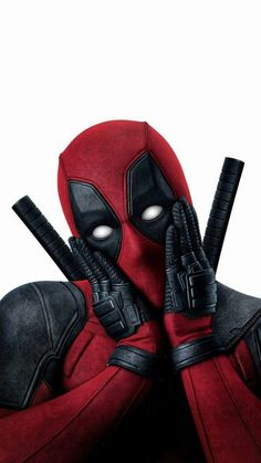 1080p and some 4k wallpaper for phones | superheroes | Marvel wallpaper, Deadpool wallpaper, Marvel
