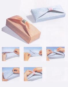 wraping envoltorios envoltorios originales regalos originales regalos muy envolver regalos regalo gigf moos envolturas celofan ideas empaque con