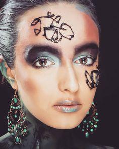 #campagna #cosmetici #bcm #mua #project #glossybox #beautyblogger #makeupaddict #makeuplover #beauty #fashionista #beautyaddict #instabeauty #motd #makeup #makeupfan #makeuplooks #makeupoftheday #daylook #instamakeup #mua #makeupblogger #youtuber...