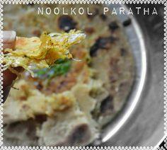 http://www.upala.net/2014/09/noolkol-paratha.html