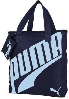 PUMA Form Overnight Travel Bag 3ccd4dff49622
