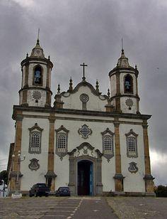 Nos dias 13 e 27 de março, concertos de duos instrumentais que praticam a música erudita invadem a Igreja da Nossa Senhora da Boa Morte e da Capela Santa Luzia, respectivamente. As apresentações têm entrada Catraca Livre e início às 12h.